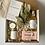 Thumbnail: Tranquility Gift Box