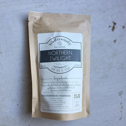 Northern Twilight / Winterwoods Tea Co