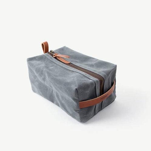 Dopp Kit - Charcoal
