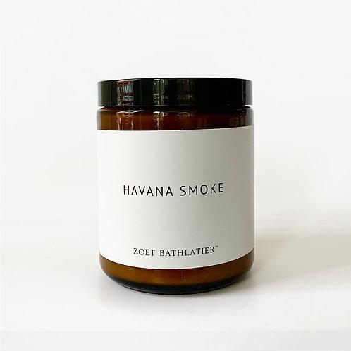 Havana Smoke