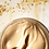 Thumbnail: Illume Glimmer Body Creme