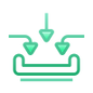 icons8-input-96.png