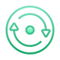 icons8-sync-96.png