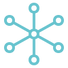 icons8-centralized-network-100 (1).png