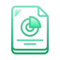 icons8-business-report-96.png
