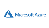 Microsoft-Azure-Logo-2.png