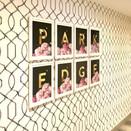 Park Edge Entrance
