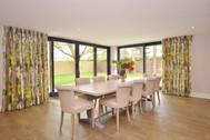 Dining Room - East Bridgford