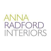 Anna-Radford-logo-Insta.jpeg