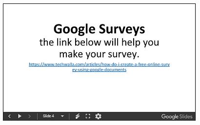 google surveys.PNG