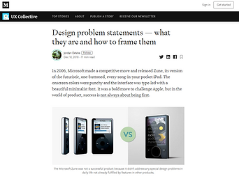 problem statement article.PNG