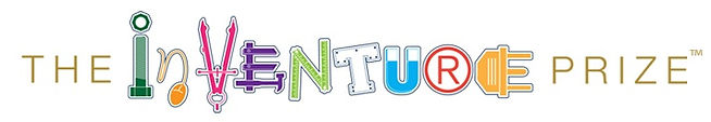 logo-inventure.jpg