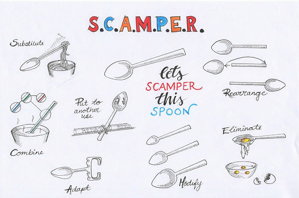 scamper-spoon-e1536515030565.jpeg