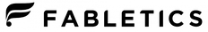 thumbnail_logo_biz.1583244282.png