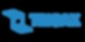 Trisax-logo-trsansparent 1.png