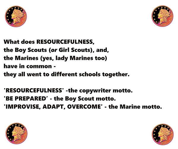 resourcefulness-meme1.png