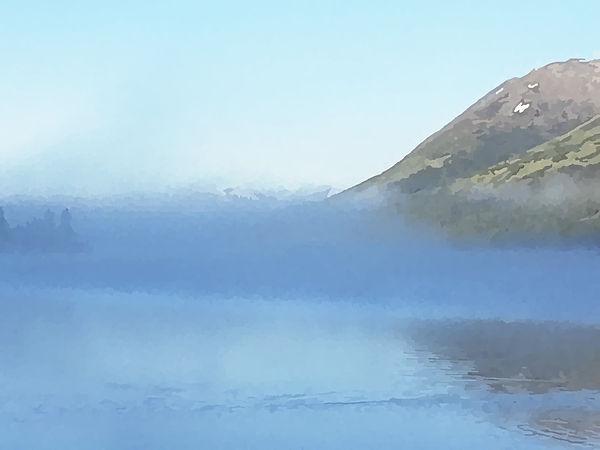 fog-on-the-lake-20200607_064543.jpg