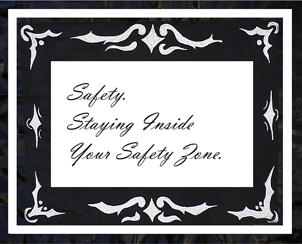 +inside-safety-zone.png