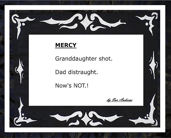 +dad-Distraught-meme.png