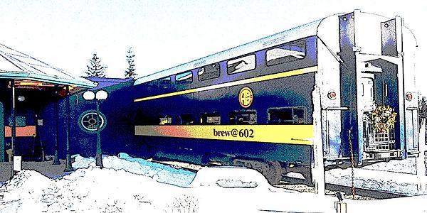 brew602-2.JPG