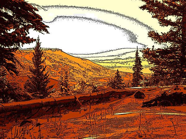 panorama2-orange-halfway-DWN.JPG