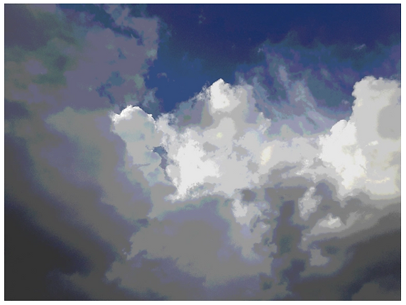 webpgdramaclouds3-2020-07-14_23-30-34.pn