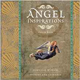 Book - Angel Inspirations