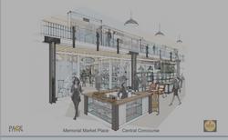 Memorial-market-place-Interior2