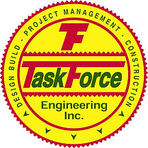 TaskForce Logo.jpg