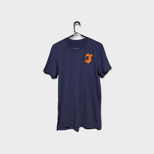 Jech Men's T-Shirt