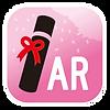 ソツアル-卒ARu- logo