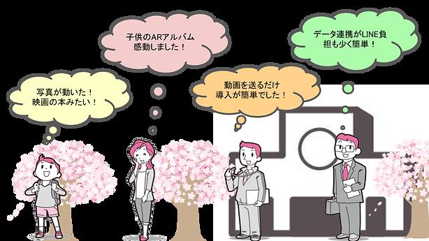 導入学校コメント.png