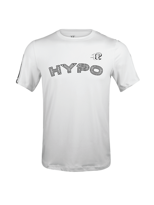 Hypo Performance T - Mens