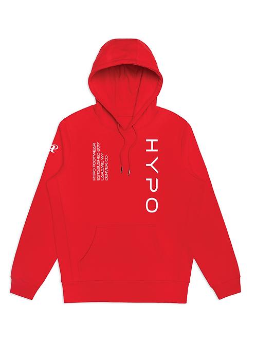 Hypo Established Hoodie