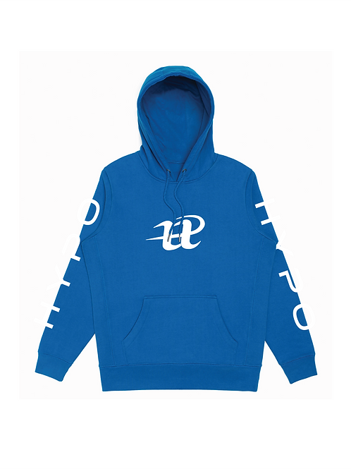 """Hypo - The """"H"""" Hoodie"""