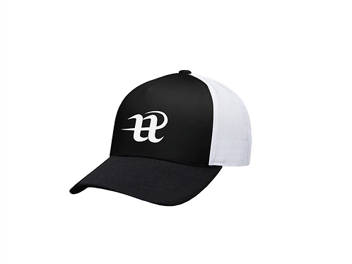 """Hypo The """"H"""" Hat- Snapback"""