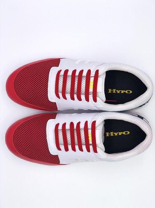 Hypo JTCs - Red