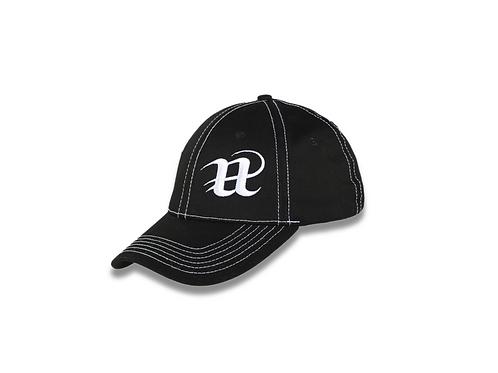 Hypo B -Flexx Fit Hats