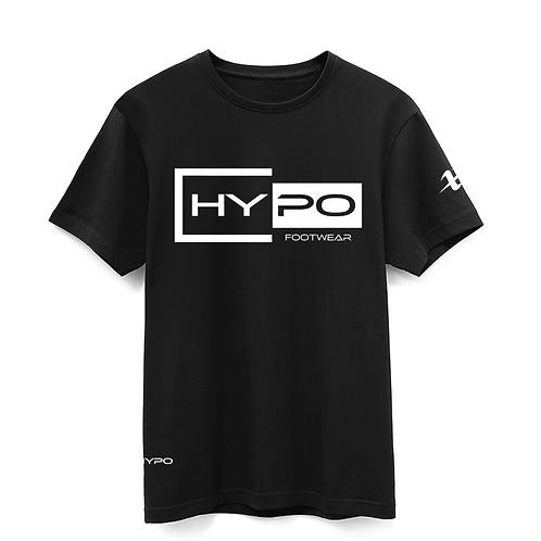 Hypo Fashion T