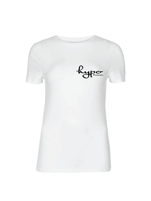 Women's Form Fit T.