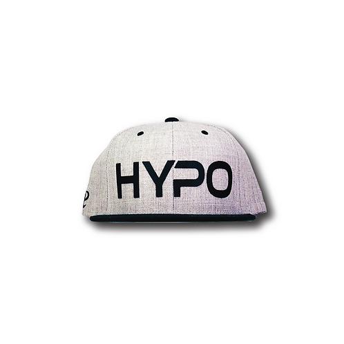 Hypo Flat Brim LRG -snapback