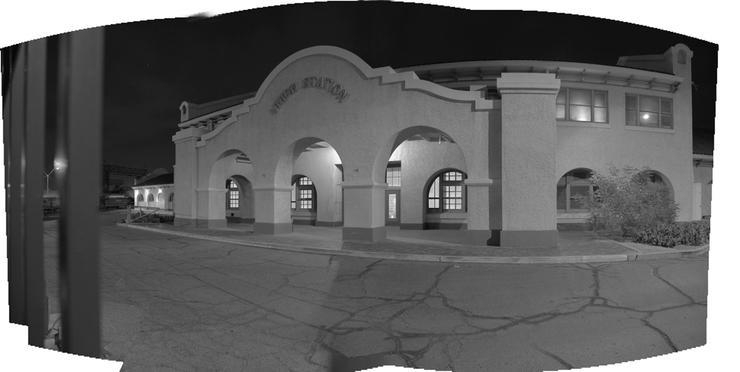 Blackout-Panorama-FINAL-bw_reduced.png