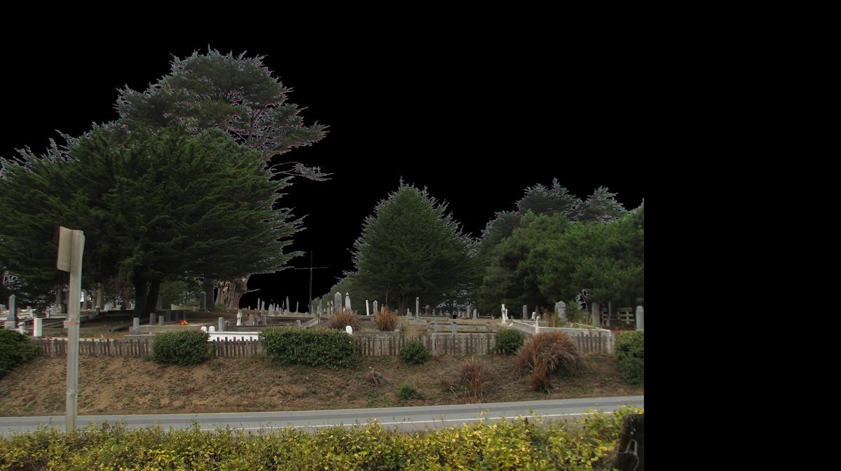 graveyard 2 plate.png