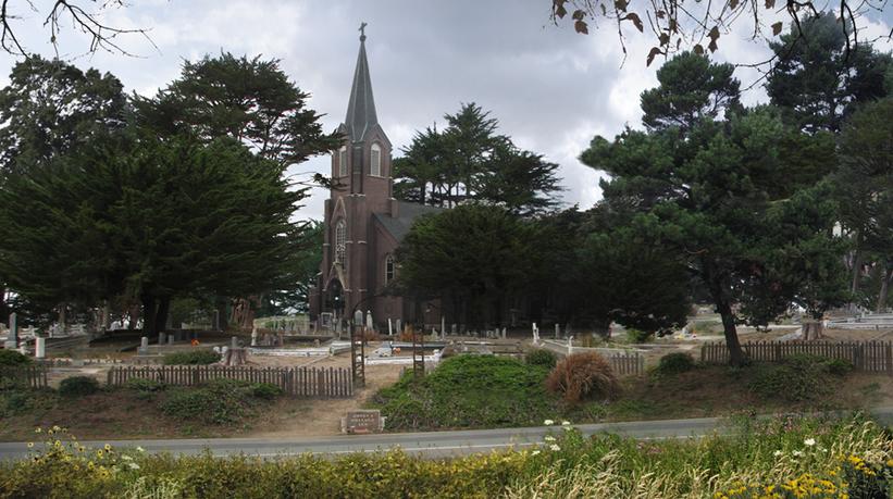 graveyard 2.png