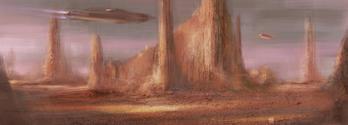 long-landscapes-2.png