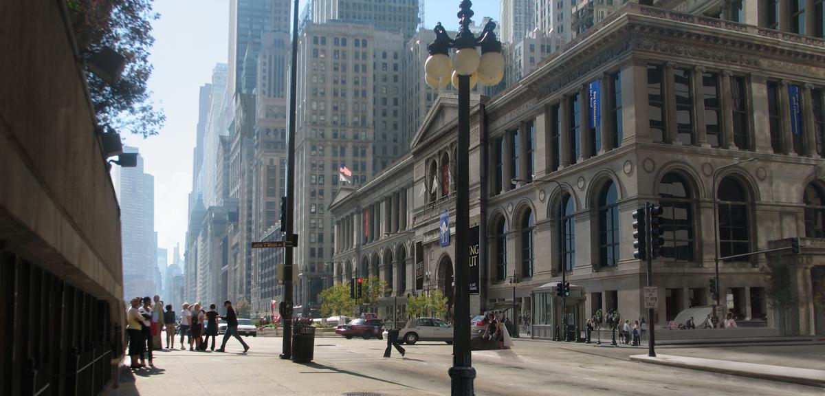 Chicago matte.png