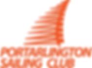 PSC Club Logo.png