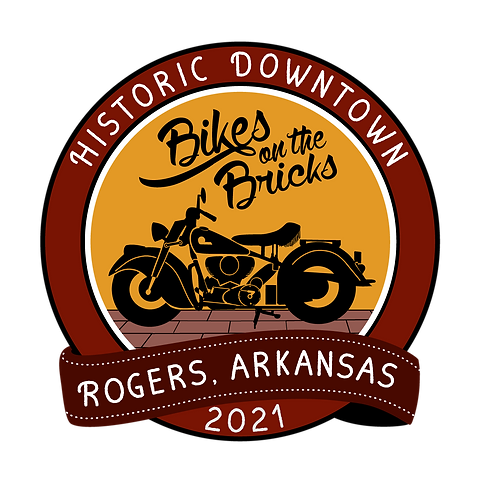 BikesOnTheBricks-Logo-Flat.png