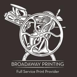 BroadawayPrinting