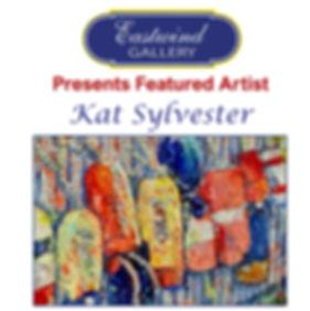 Featured ARtistKatsylvestor2020 Crop.jpg
